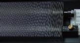 Теплообменник 100.40.1500